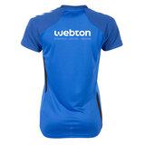 Sport T-Shirt (dames)_