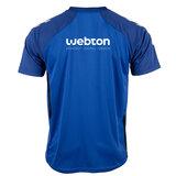 Sport T-Shirt (heren)_