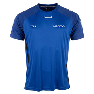 Sport T-Shirt (heren)
